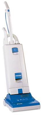 Prochem PV-12 Upright Vacuum