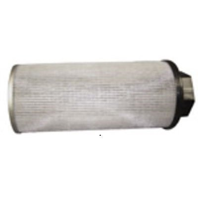 "Recovery Tank Filter  |  2.5"" FPT x 5"" Dia. x 12.5"" Long"