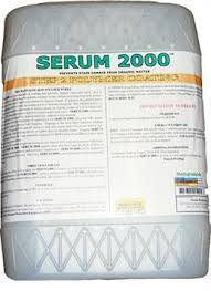 Serum 2000 Step 2 Coating, Pl