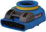 Triad, Low Profile Thruster Fan