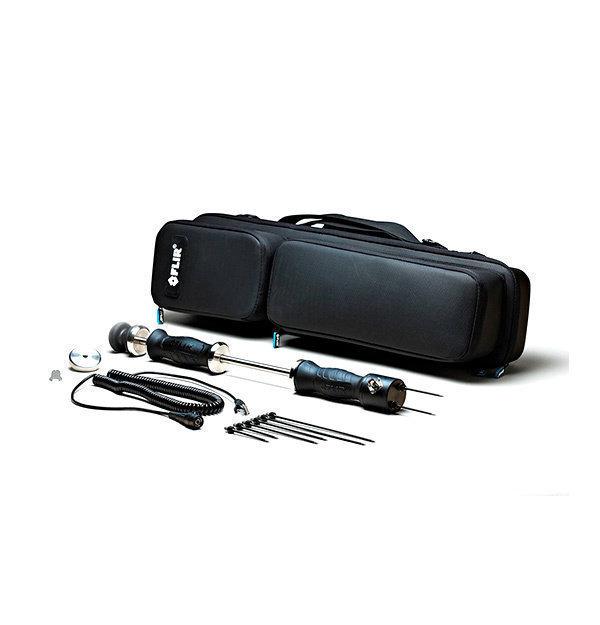 FLIR Hammer Probe and Wall Cavity Combo Kit