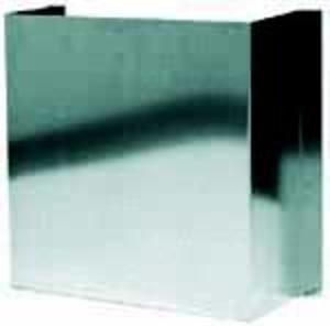 Styrofoam Block Holder