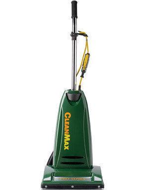 CleanMax Pro-Series Vacuum