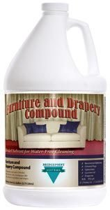 Bridgepoint Furniture and Drapery Compound (Gal.)