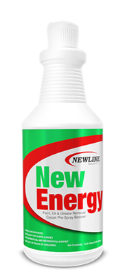 Newline New Energy (16oz.)
