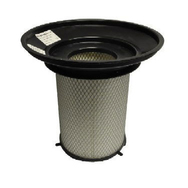 45HEPA Replacement Primary Filter by Pullman Holt