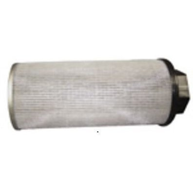 Recovery Tank Filter     2.5