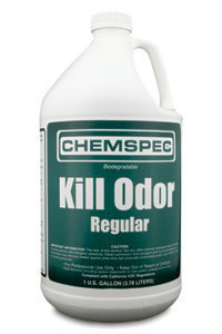 Kill Odor Plus, Gl