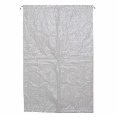 White Sand Bags (26