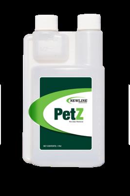 Newline PetZ (32oz.)