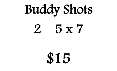 Buddy Shots - N