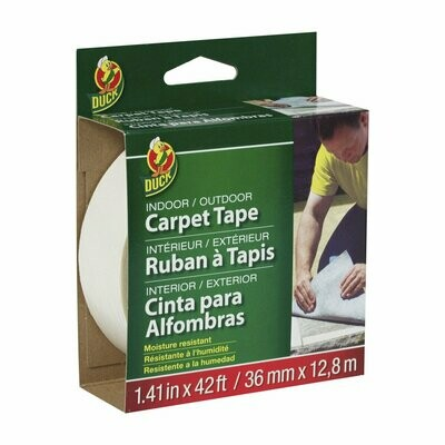 (MISC) Double Sided Tape for Installing Padding