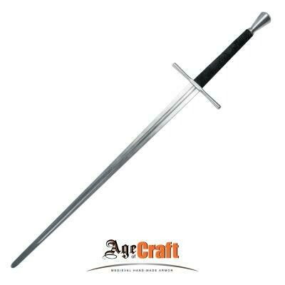(AOC) Long Sword