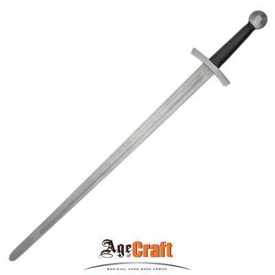 (AOC) Arming Sword