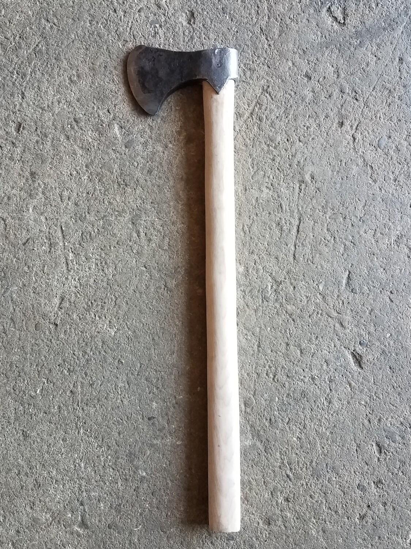 (RK) Hand Axe - 60cm / 1.1kg
