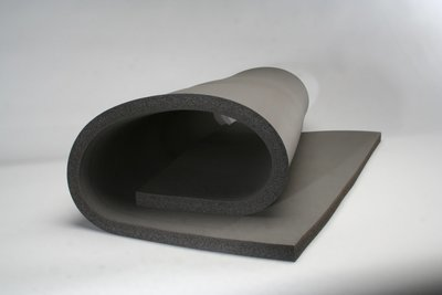 (MISC) K-Flex Foam, 1/2