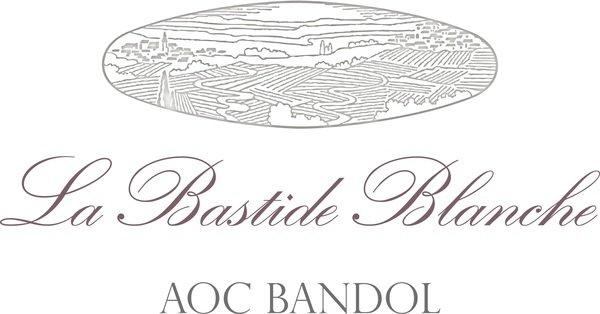 Domaine la Bastide Blanche - Bandol