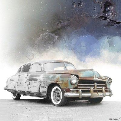 Automobile (Babybloo)