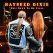 Hayseed Dixie - Hair Down to My Grass [LP]