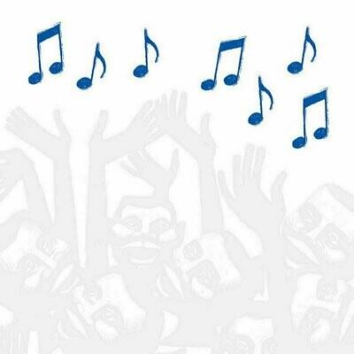 Various - Blue Notes Part One: Spiritual Jazz Vol. 9 [2LP]