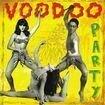 Various - Voodoo Party 1 [LP]