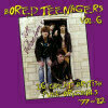 Various – Bored Teenagers Vol. 6 [LP]