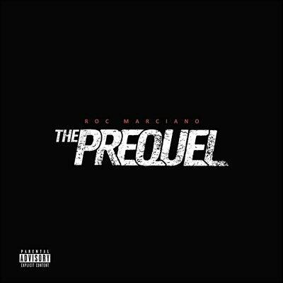 Roc Marciano - Prequel [LP]