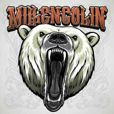 Millencolin - True Brew [LP]
