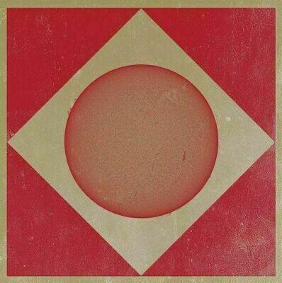 Sunn O))) & Ulver - Terrestrials [LP]