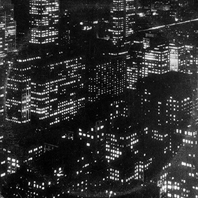 Timber Timbre – Sincerely, Future Pollution [LP]
