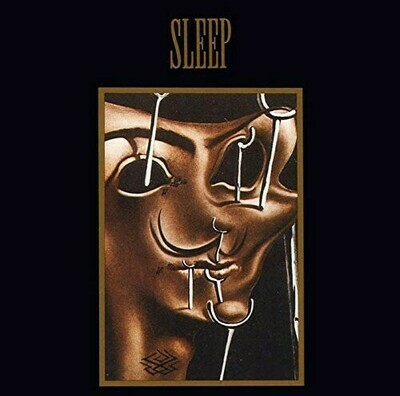 Sleep - Volume One [LP]
