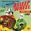 Asleep At The Wheel - Havin' A Party: Live [LP]