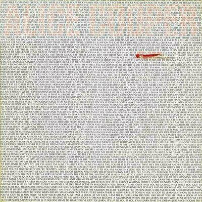 Alice Cooper - Zipper Catches Skin [LP]