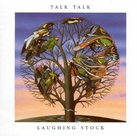 Talk Talk - Laughing Stock [LP]