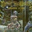 Iron Maiden - Somewhere In Time [LP]