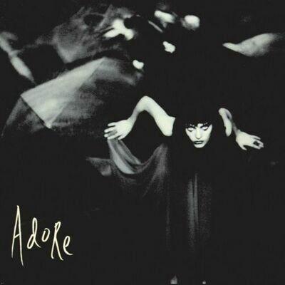Smashing Pumpkins - Adore [2LP]