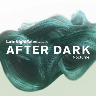 Various - Bill Brewster After Dark (Nocturne) [2LP], Comp, Ltd