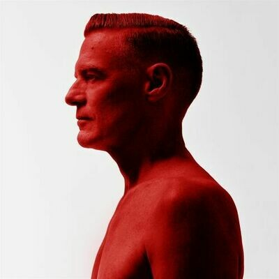 Bryan Adams - Shine A Light [LP]