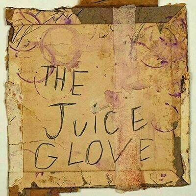 G. Love & Special Sauce - The Juice [LP]