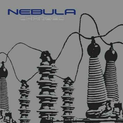 Nebula - Charged [LP]