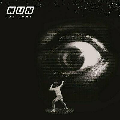 Nun - The Dome [LP]