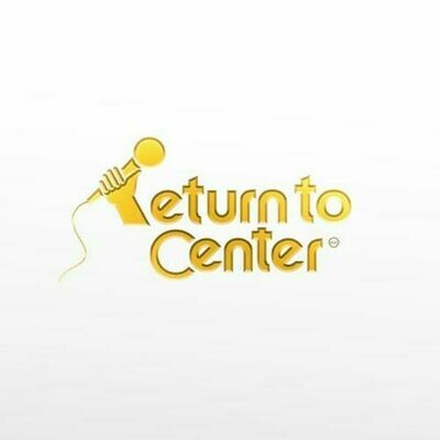 Kirin J. Callinan - Return To Center [LP]