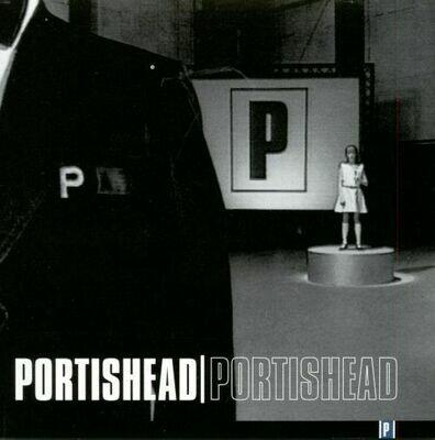 Portishead - Portishead [2LP]
