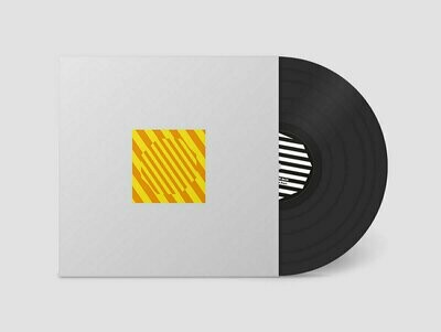 """Caribou - Never Come Back (Floating Points Remixes) [12""""]"""