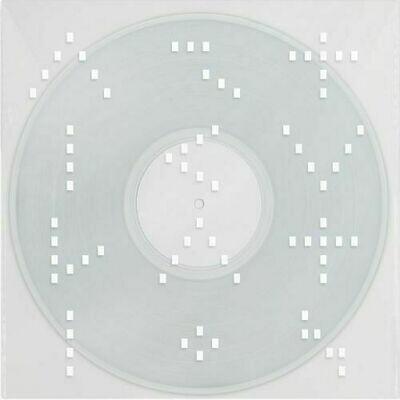 Rival Consoles - Articulation [LP]