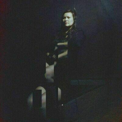 Suuns - Hold/still Remix (Red) [2LP]