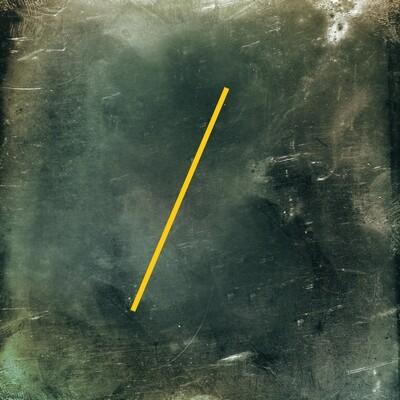 Throwing Muses - Purgatory / Paradise [2LP]