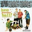 Me First & The Gimme Gimmes - Have Another Ball [LP]