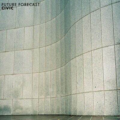 CIVIC - Future Forecast [LP]