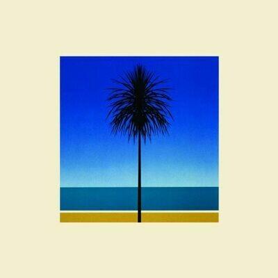Metronomy - English Riviera [2LP]